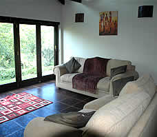 Pimuju Farm Cottage Accommodation offers Tzaneen Family Accommodation for Tzaneen Self Catering at Limpopo Self Catering Accommodation